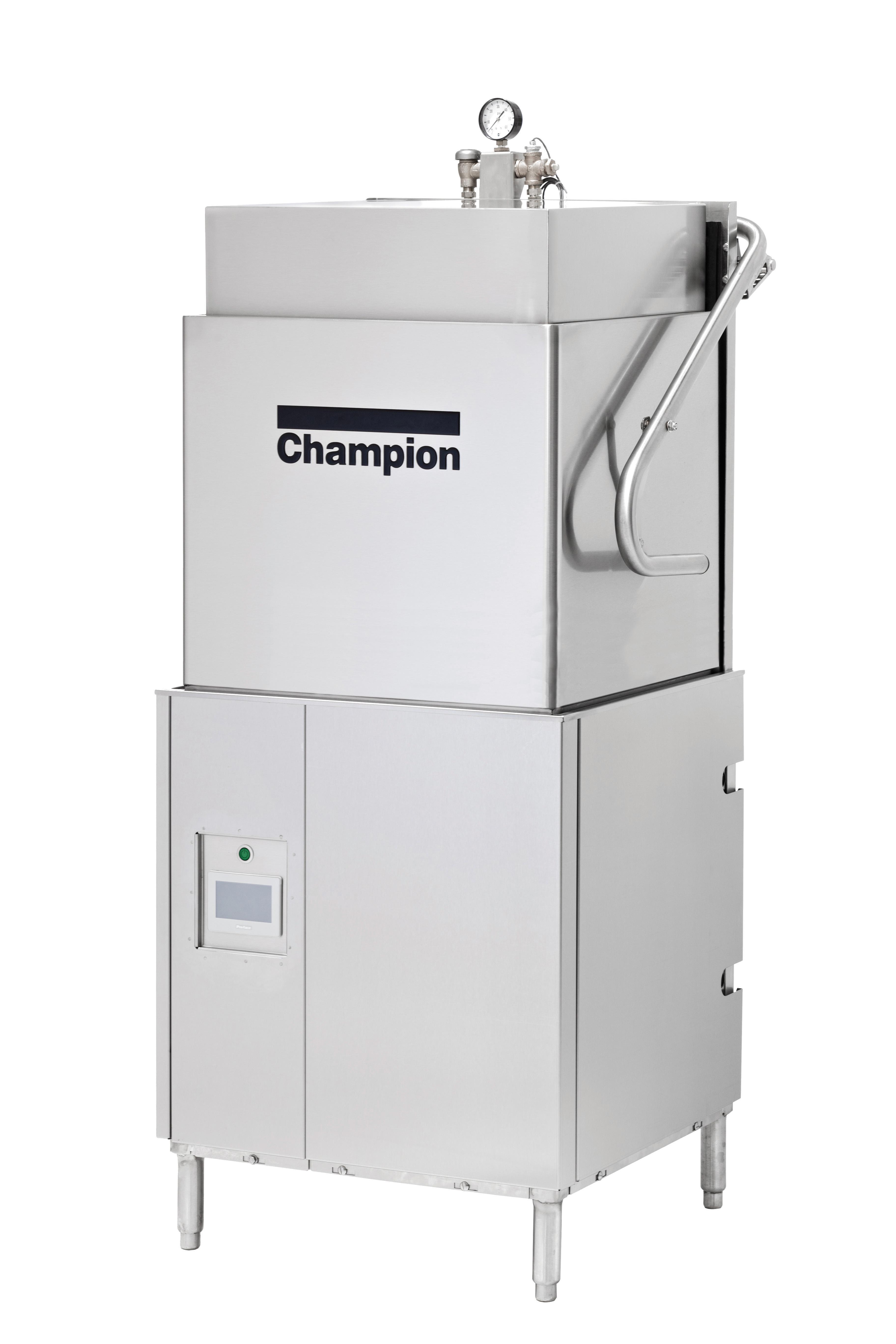 DH6000 Image
