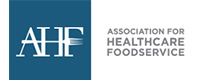Association for Healthcare Foodservice 2017