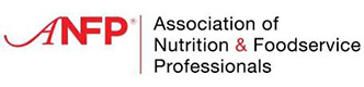 Association of Nutrition & Foodservice Professionals