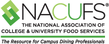 NACUFS 2018 National Conference