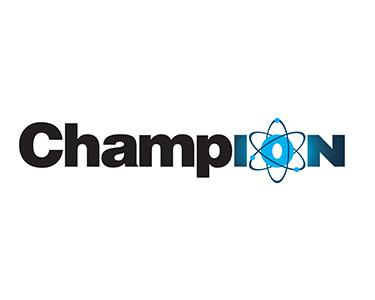 Champion ION